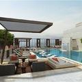Accesorios y muebles de Jardin piscina