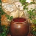 fuente tinaja