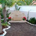 Complementos de jardín y hogar