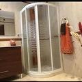 baños classico