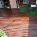 fusta exteriors