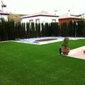 gama garden line PRADERA