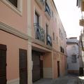 Garaje con 18 plazas