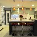 Cocina Loft