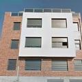 Edificio de Viviendas en Zaratán