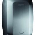 Secadora de manos MACHFLOW M09ACS