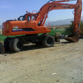 Giratoria 20 toneladas