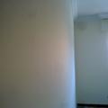 habitacion alisada y pintura plastica
