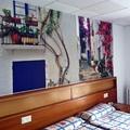 Habitación Hotel Costa Brava