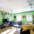 Imagen general habitación 2