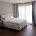 Dormitorio TRECA