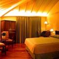 HABITACION DE HOTEL CONDESA DE CHINCHON
