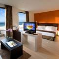 Hotel 4* en Las Palmas