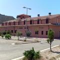 HOTEL DE 3 ESTRELLAS EN ESTERCUEL
