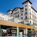 HOTEL FLORIDA BCN.