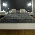 Iluminacion de dormitorio