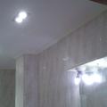 Iluminacion LED