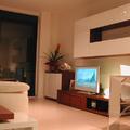Diseño de salón