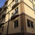 Edificio de 20 vivendas