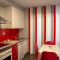 Home staging de OhMyHouse Vigo en Sanxenxo.