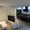 piso turistico Sitges