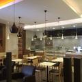 Dunkin Coffee Murcia