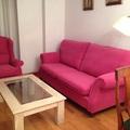 Tapizado sofas clasicos