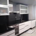 Cocina A Coruña 1