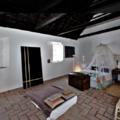 Suite casa Palacio