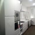 Instalación cocina