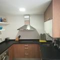 Limpieza de cocina a fondo