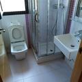 Limpiezas de baños