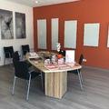Oficina Welltherm Mallorca