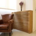Fabricación y diseño de mobiliario