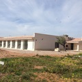 Vivienda unifamiliar en Montuiri (Mallorca)