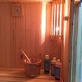 Sauna a medida 2
