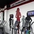 XS Fitness 12