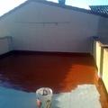 impermeabilizacion de terraza con garantia