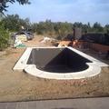 impermiabilizacion piscina