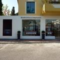 Inmobiliaria Dahler & Company