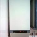 Instalación caldera Intergas