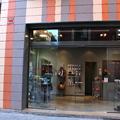Instalación comercial Catel.la BCN
