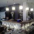 instalacion de barra en restaurante