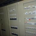 Instalacion de Cuadros Electricos en Industria