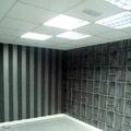 Instalación de Fotomural y Papel Vinilico