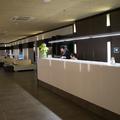 Instalacion de Iluminacion en Hotel Papi. Malgrat de Mar