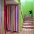 Instalación de Papel Pintado y Pintura