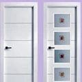 Instalación de todo tipo de puertas