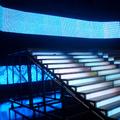 Instalación Video Led en Factor X