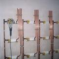 Instalaciones de Gas Comunitarias